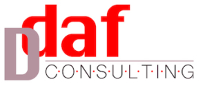 D'DAF Consulting